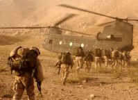 1200px-US_10th_Mountain_Division_soldiers_in_Afghanistan