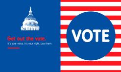 2_NCBH_VoterRegistrationFacebook
