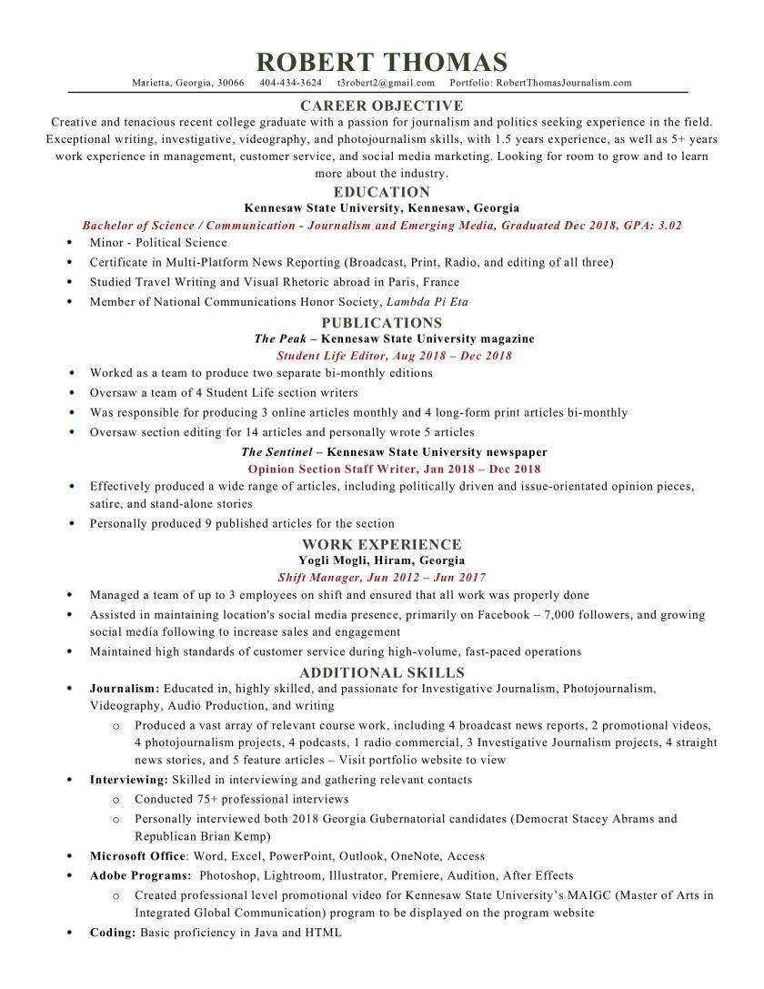 Robert_Thomas_Resume