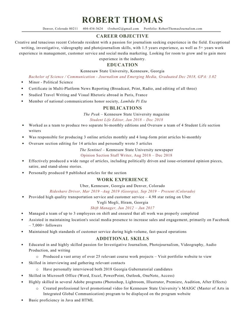 Resume_V10